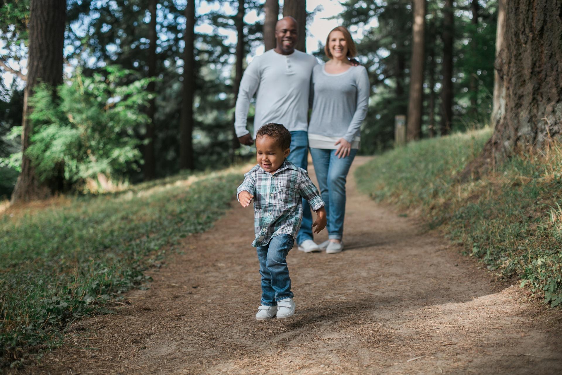 Pacchetto famiglia: contributi a sostegno delle famiglie in temporanea difficoltà