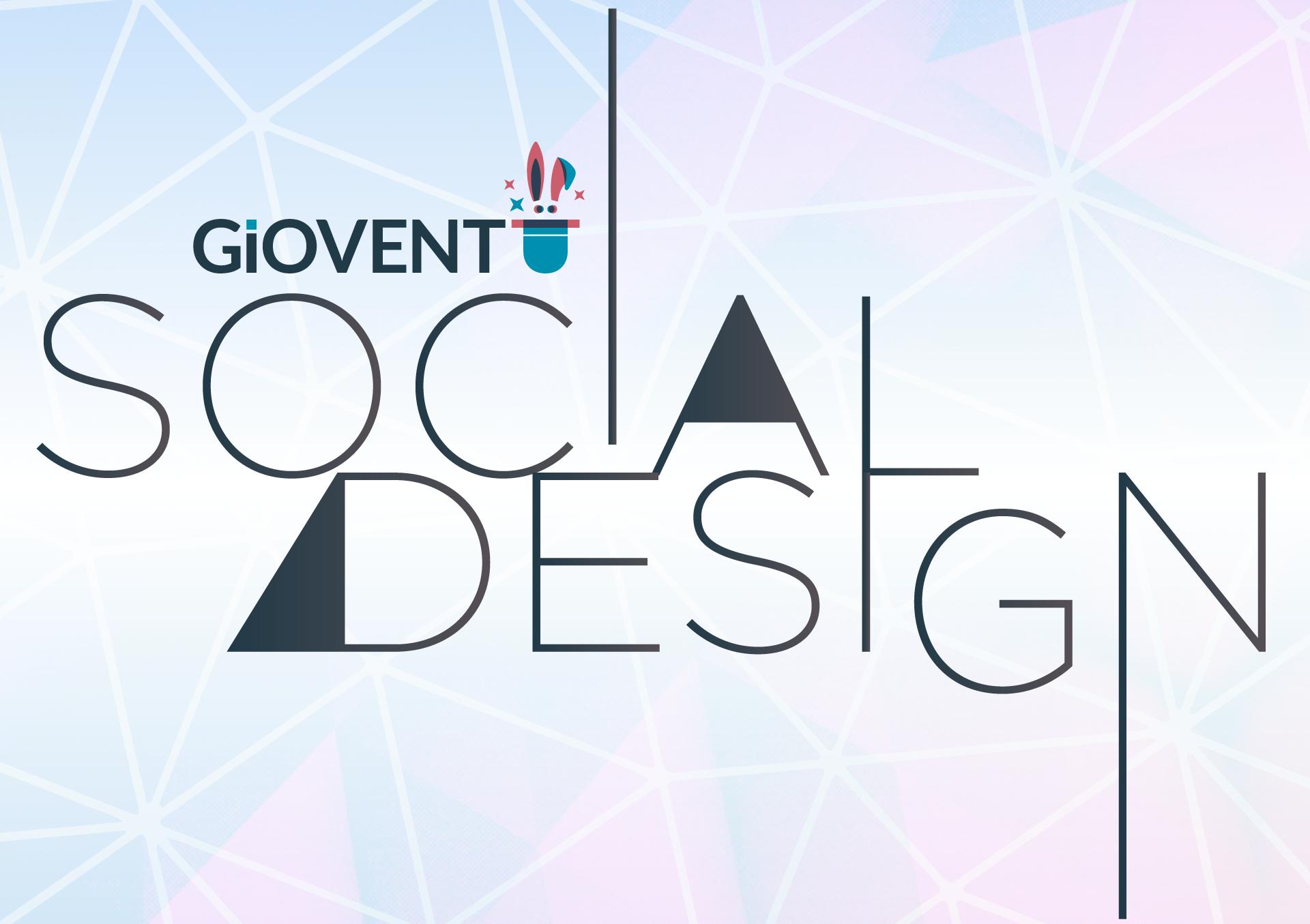 Gioven-Tu Social Design: esito del concorso