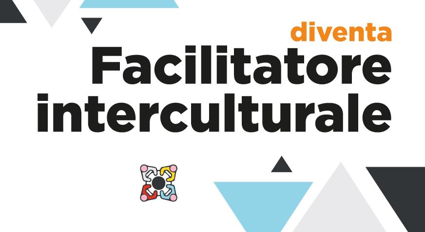 #2GCOLORMYCITY: Percorso di formazione per Facilitatori Interculturali