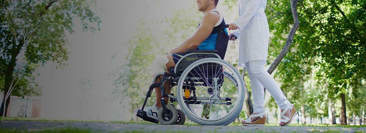 Misura B2 ANNO 2021: disabilità grave e non autosufficienza