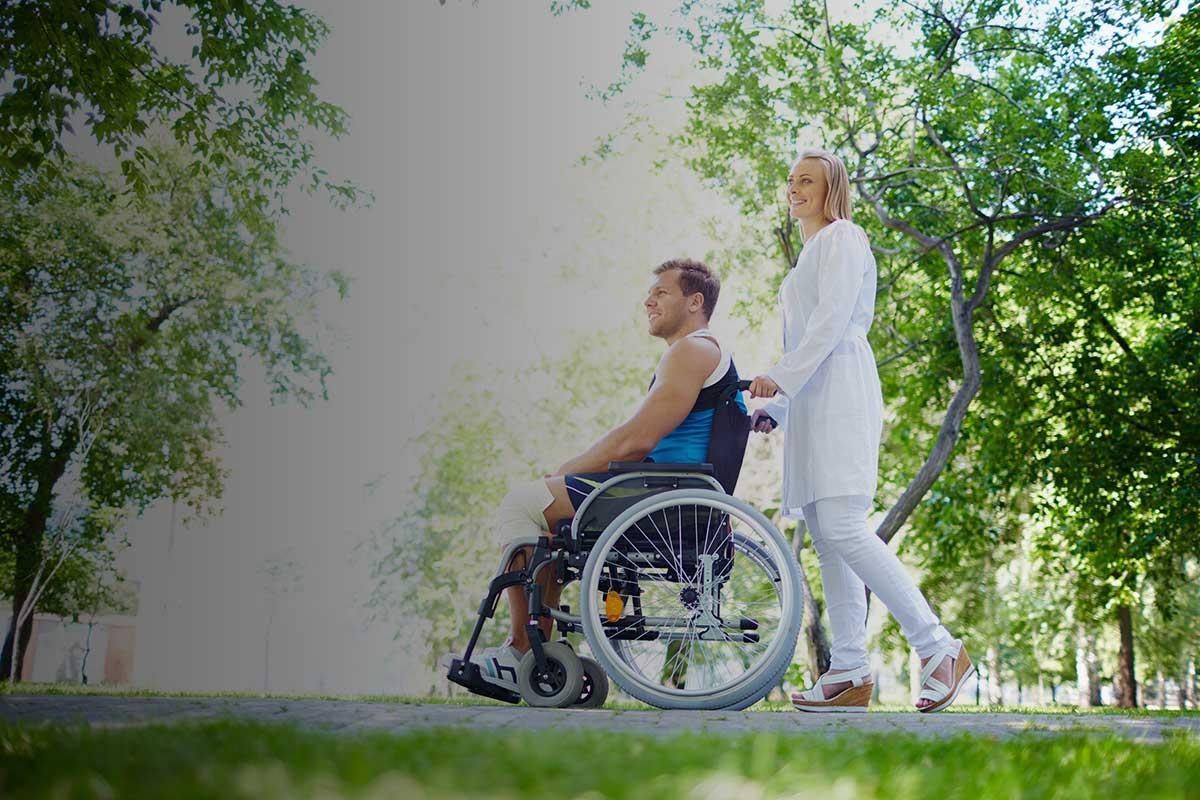 Misura B2: disabilità grave e non autosufficienza – GRADUATORIA